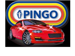 Pingo_Logo