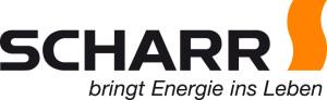 SCHARR_Logo_RGB